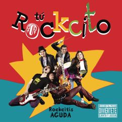 Tu Rockcito: Rockcitis Aguda