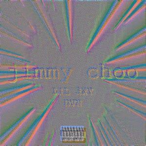 LIL 3XY feat. DVN: Jimmy Choo