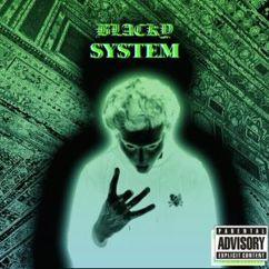 Blacky: System (Original Mix)