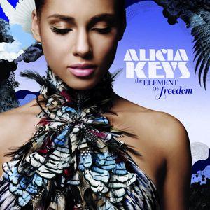 Alicia Keys: Empire State of Mind (Part II) Broken Down