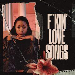 AWA feat. Ebenezer: F**kin' Love Songs