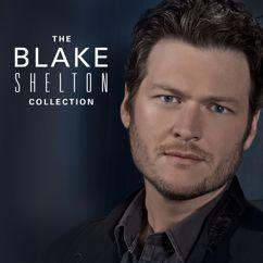 Blake Shelton: Problems at Home