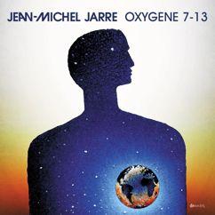 Jean-Michel Jarre: Oxygene 7-13