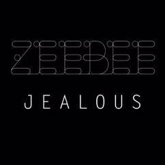 Zeebee: Jealous