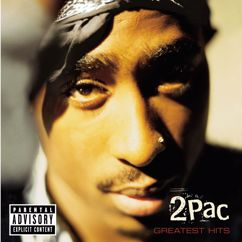 2Pac: Changes