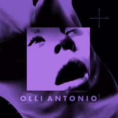 Olli Antonio: Fiktioo / Hävytön