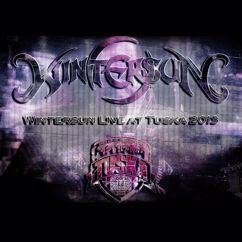 Wintersun: Wintersun Live at Tuska 2013
