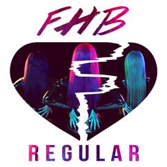 FHB feat. J.R.: Regular