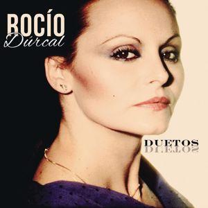 Rocío Dúrcal: Duetos
