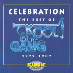 Kool & The Gang: Celebration: The Best Of Kool & The Gang (1979-1987)