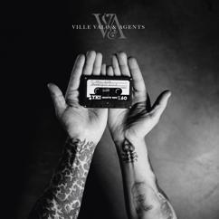 Ville Valo & Agents: Ville Valo & Agents