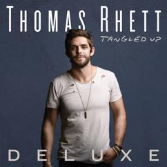 Thomas Rhett: Tangled Up (Deluxe)