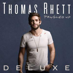Thomas Rhett: Tangled Up (Deluxe)