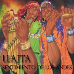 Llajta: Sentimiento de los Andes