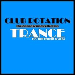 Various Artists: Club Rotation: Trance