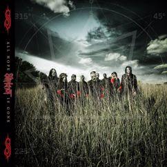 Slipknot: This Cold Black