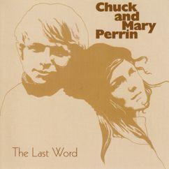 Chuck & Mary Perrin: Flying
