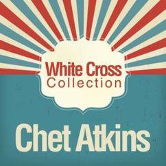 Chet Atkins: Swedish Rhapsody