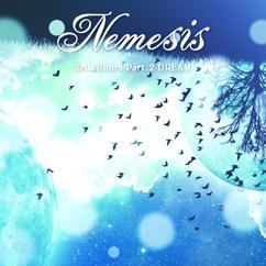 Nemesis: Dream