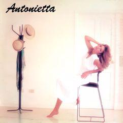 Antonietta: Antonietta