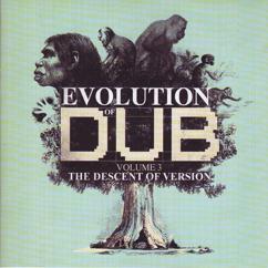 Linval Thompson: Roots Dub