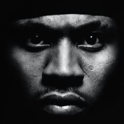 LL Cool J: All World