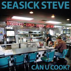 Seasick Steve: Shady Tree