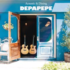 Depapepe: Acoustic & Dining