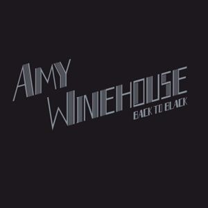 Amy Winehouse: Back To Black (Deluxe Edition)