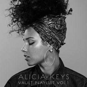Alicia Keys: No One
