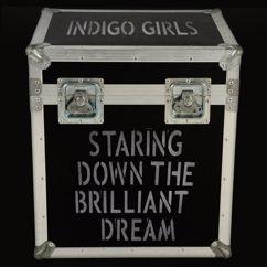 Indigo Girls: Kid Fears