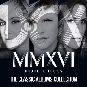 Dixie Chicks: Travelin' Soldier