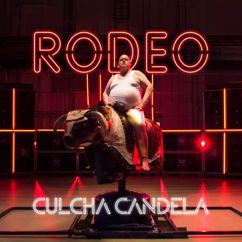 Culcha Candela: Rodeo