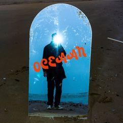 Sef: Oceaan