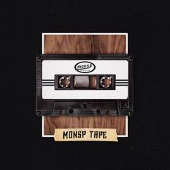 Various Artists: Monsp Tape