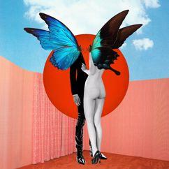 Clean Bandit, Marina, Luis Fonsi: Baby (feat. Marina & Luis Fonsi)
