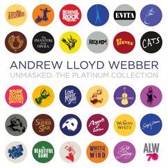 "Andrew Lloyd Webber, Paul Nicholas: Mr. Mistoffelees (From ""Cats"")"