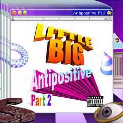 Little Big: Skibidi