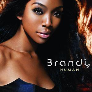 Brandy: Human