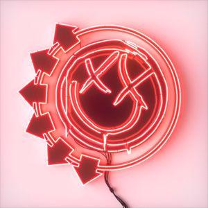 blink-182: Happy Days