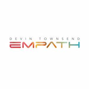 Devin Townsend: Empath (Deluxe Edition)