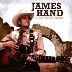 James Hand: Ain't A Goin'