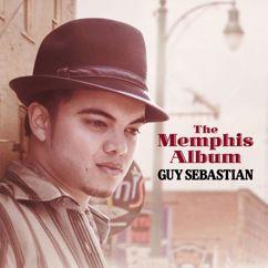 Guy Sebastian: The Memphis Album