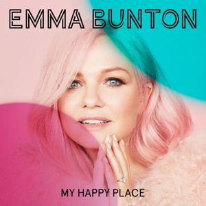 Emma Bunton: My Happy Place