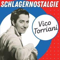 Vico Torriani: In einer kleinen Konditorei