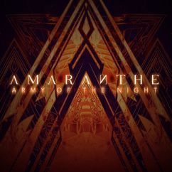Amaranthe: Army Of The Night