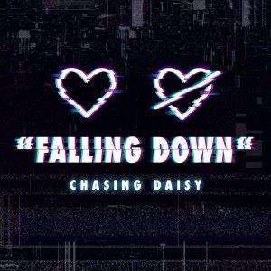 Chasing Daisy: Falling Down