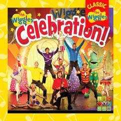 The Wiggles: Celebration! (Classic Wiggles / Live)