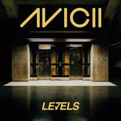 Avicii: Levels (Instrumental Radio Edit)