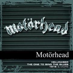 Motörhead: Collections